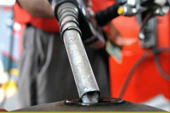 Govt likely to slash petrol prices by Rs 1.50 per liter