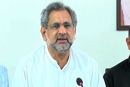 NA-249 by-election: PML-N demands recount of votes