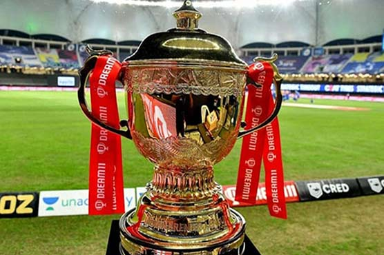 IPL match postponed after two players positive for Covid: official