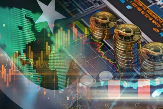 Third wave of Covid-19 poses challenge to growing economy of Pakistan