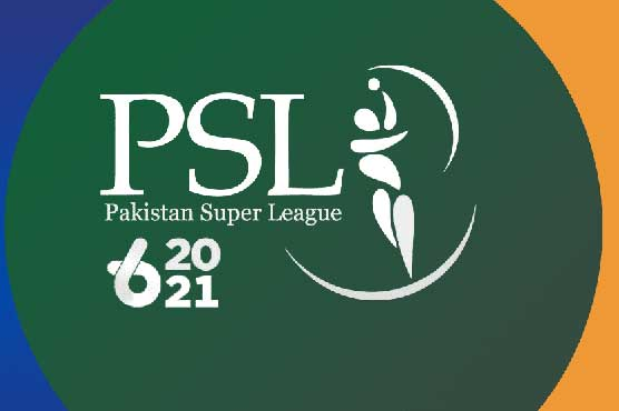Franchises demand PCB to stage remaining PSL matches in UAE