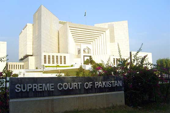 SC orders govt to fix price of oxygen cylinders