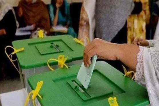 NA-249 by-polls: 683 votes rejected after recount in 60 polling stations