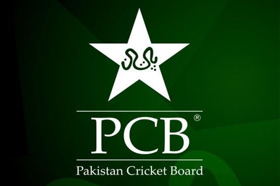 PCB completes first phase of Covid-19 vaccination for players, support staff