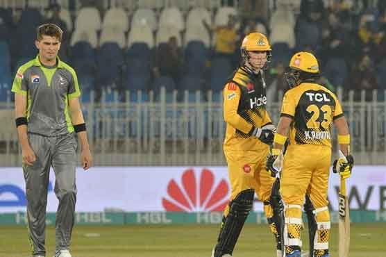 UAE likely to host remaining PSL matches