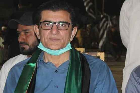NA-249 by-election: PPP wins Karachi seat after recount