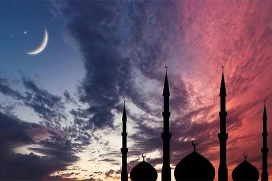 As per MoS&T calendar Eid-ul-Fitr on May 14: Fawad