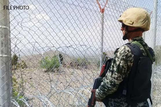Three FC soldiers martyred, five injured during terrorist incidents in Quetta, Turbat