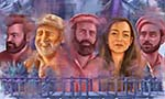 Pakistani short film wins three international awards