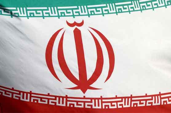 Iran confirms Saudi talks, says 'too soon' to discuss results