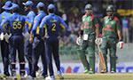 BCB 'working step by step' to host Sri Lanka