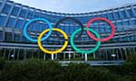 Amid opposition, Japan PM says has 'never put Olympics first'