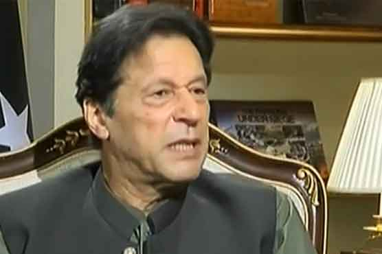 PM stresses for joint efforts of Muslim nations to highlight Palestine issue