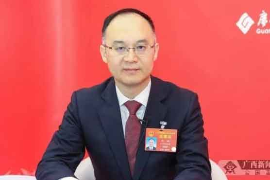 China wishes to expand cooperation with Pakistan: Ambassador