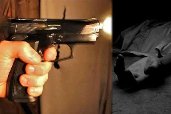 میاں چنوں: شوہر نے فائرنگ کر کے بیوی، ساس، سسر کو قتل کر دیا