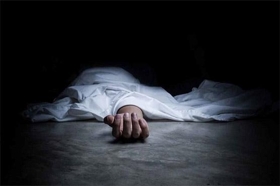 کراچی: 11 سالہ بچی کی تشدد زدہ لاش ملنے کی تحقیقات شروع، چچا اور چچی زیر حراست