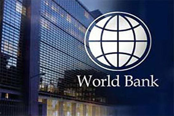 ورلڈ بینک نے پاکستان کے لیے 153 ملین ڈالر اضافی فنڈنگ کی منظوری دیدی