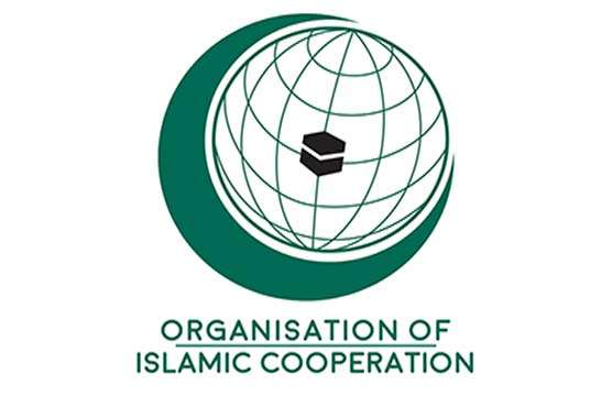 OIC to hold emergency meeting to discuss Israel-Palestine issue
