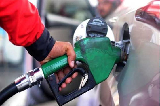 OGRA proposes Rs1.93 hike in petrol price: sources