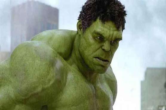Avengers star Mark Ruffalo demands sanctions against Israel