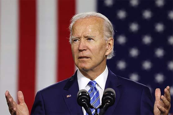 Biden tells Netanyahu he backs 'ceasefire' in Israel: W.House
