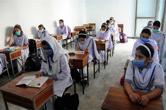 Board exams to take place under all circumstances: NCOC