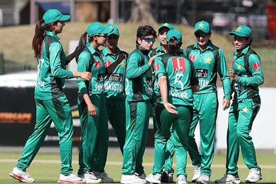 PCB to begin search for full-time Head of Women's Cricket
