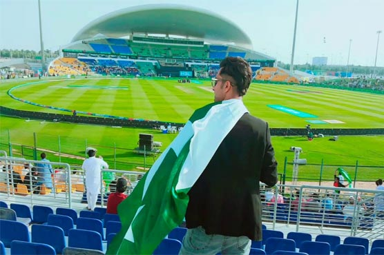 PCB gets approval to hold PSL 6 matches in Abu Dhabi