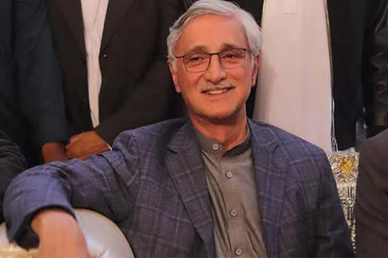 Matters settled between government, Jahangir Tareen group: sources