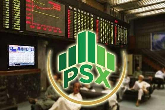 PSX presents budget proposals to address structural imbalances, kick-start economic growth