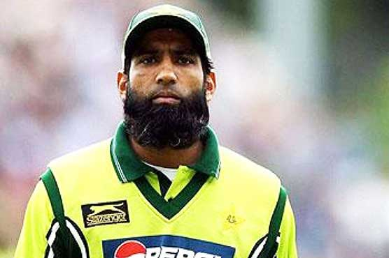 Babar is technically very sound: Mohammad Yousaf