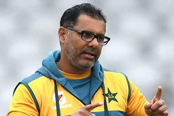Waqar was unbelievable fast-bowler: Fleming