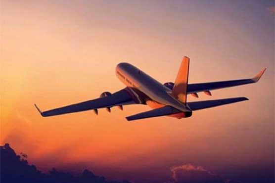 Pakistan makes coronavirus tests mandatory for international travelers