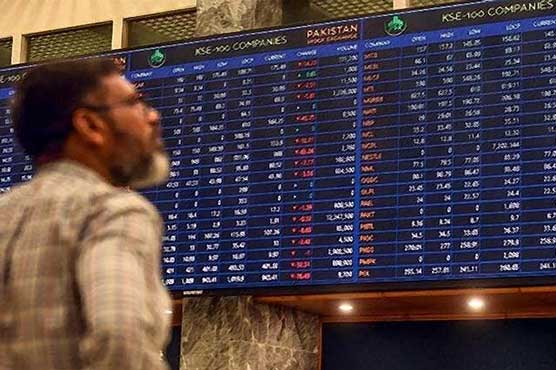 Bulls dominate PSX as benchmark index accumulates 511.65 points