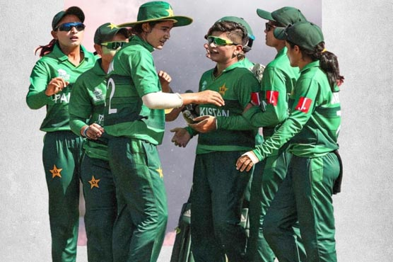 PCB invites 26 women cricketers for training camp in Multan