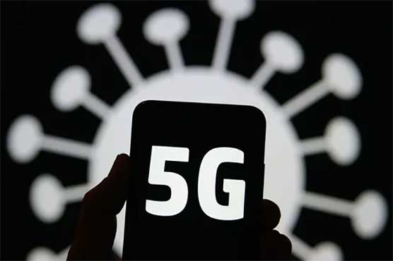 Claims that 5G technology caused India's coronavirus deaths are false