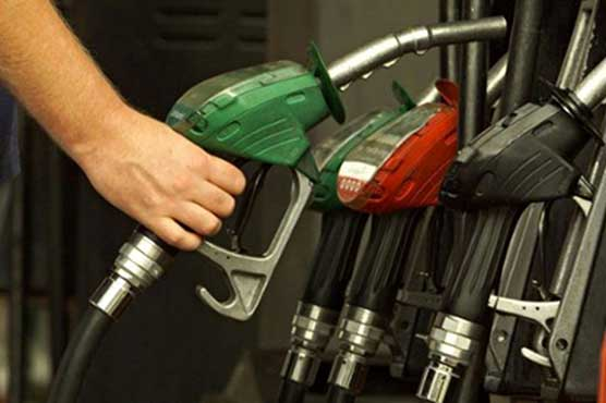 OGRA recommends Rs4.36 hike in diesel price