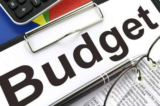 Rs103b proposed for energy sector in budget 2021-22