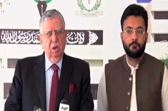 Increase in petroleum prices caused by higher oil prices in international market: Tarin