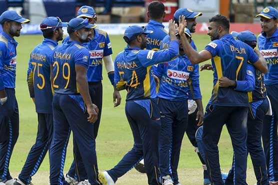 Sri Lanka adds five more to T20 World Cup squad