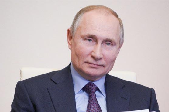 روس نے فیس بک کو بھاری جرمانے کی دھمکی دی۔