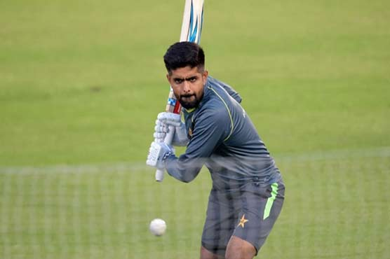 Pakistan to kick off T20 World Cup preparations from Sunday