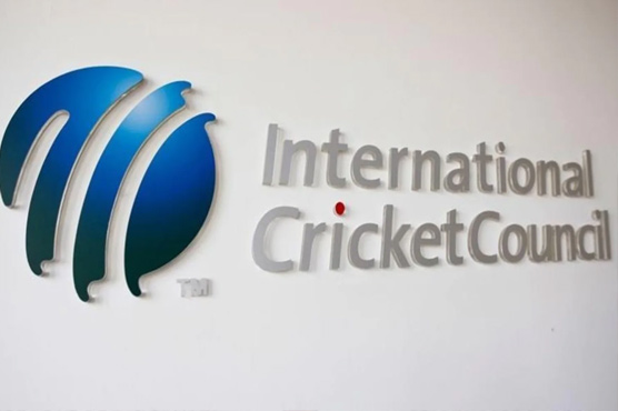 ICC announces to use DRS in men's T20 World Cup