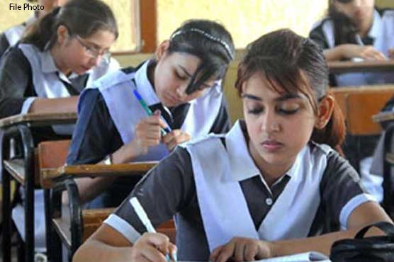 Punjab cabinet gives nod to policy on results of Class 10 and 12
