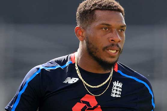 England 'stronger' after 2016 World T20 heartbreak, says Jordan