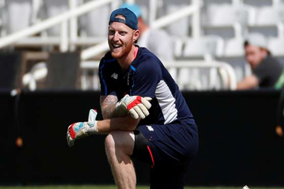 England eye T20 World Cup glory without talisman Stokes