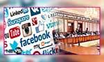 MoiTT issues notification of social media rules 2021