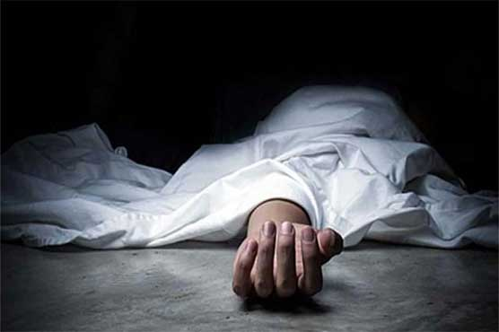 کشمور: پسند کی شادی کرنیوالے جوڑے پر دستی بم سے حملہ، بیوی جاں بحق، شوہر زخمی