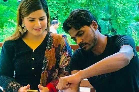 مینار پاکستان واقعہ کی ایک اورآڈیو سامنے آگئی،ہوشربا انکشاف