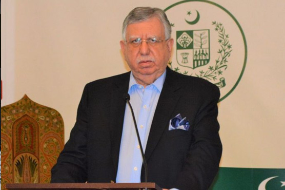Prices of petroleum products rising around the world: Shaukat Tarin